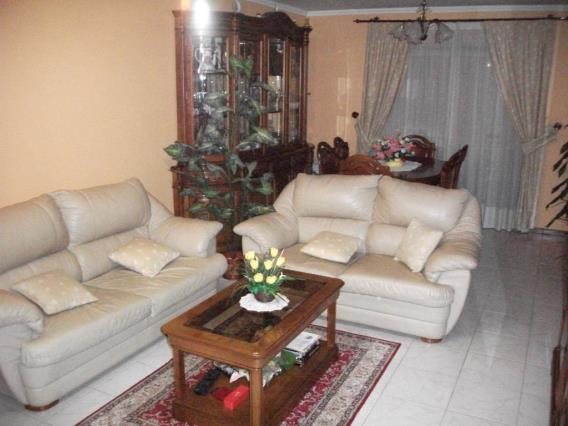Apartment T2 / Gondomar, Fânzeres - Carvalha