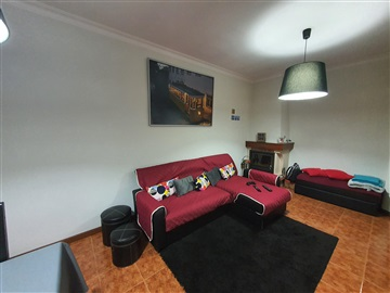 Apartment T2 / Gondomar, Valbom Zona 2