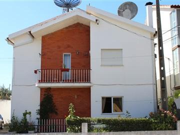 Apartment T2 / Leiria, Leiria Gare