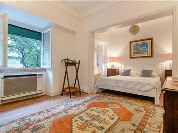 Apartment T2 / Lisboa, Avenidas Novas