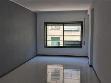 Apartment T2 / Maia, Águas Santas