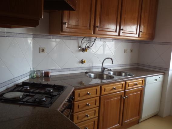 Apartment T2 / Setúbal, Zona12/Casal das Figueiras,Viso,Palhavã