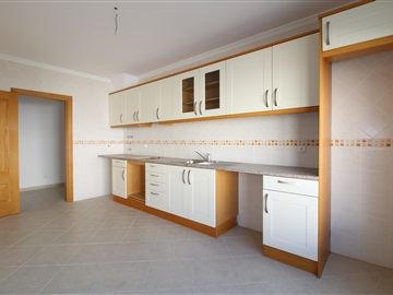Apartment T2 / Silves, Silves