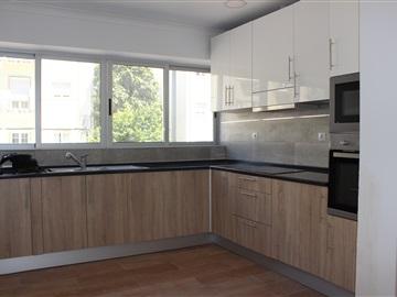 Apartment T2 / Sintra, Queluz