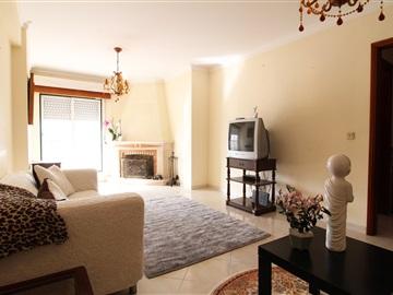 Apartment T2 / Sintra, Rinchoa