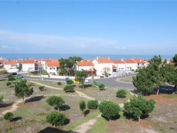 Apartment T2 / Torres Vedras, PÓVOA DE PENAFIRME