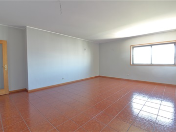 Apartment T2 / Vila do Conde, Vila do Conde