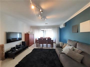 Apartment T2 / Vila Franca de Xira, Póvoa de Santa Iria