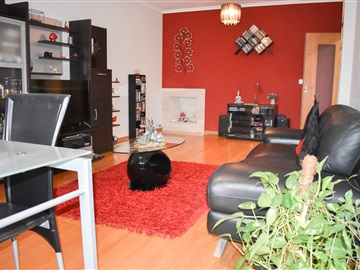 Apartment T2 / Vila Nova de Gaia, Canidelo