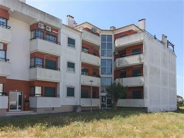 Apartment T3 / Alpiarça, Alpiarça