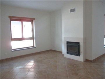 Apartment T3 / Fundão, Fundão