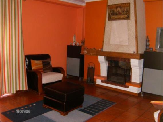 Apartment T3 / Gondomar, Rio Tinto - Forno
