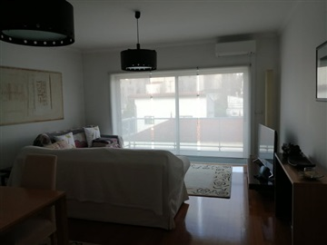 Apartment T3 / Gondomar, Rio Tinto - Soutelo
