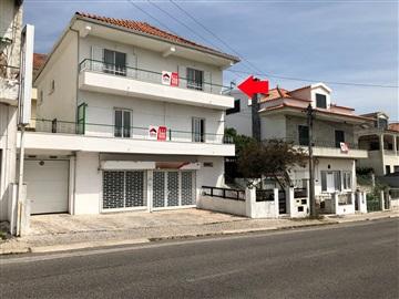 Apartment T3 / Odivelas, Casal da Silveira