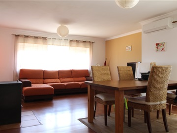 Apartment T3 / Silves, Silves