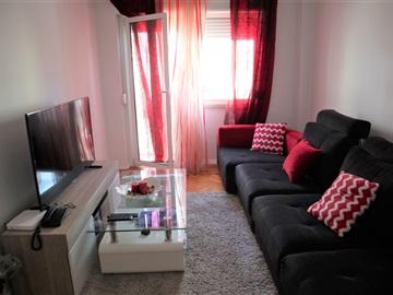 Apartment T3 / Sintra, Agualva