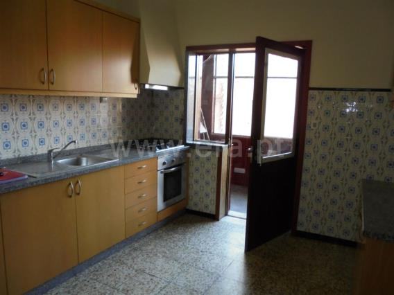 Apartment T3 / Valongo, Ermesinde