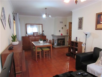 Apartment T3 / Viana do Castelo, Meadela