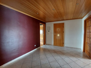 Apartment T3 / Vila Franca de Xira, Póvoa de Santa Iria