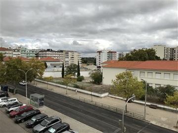 Apartment T6 / Setúbal, Setúbal (São Julião, Nossa Senhora da Anunciada e Santa Maria da Graça)