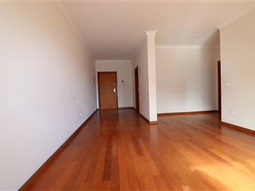 Appartement T1 / Santa Cruz, Caniço