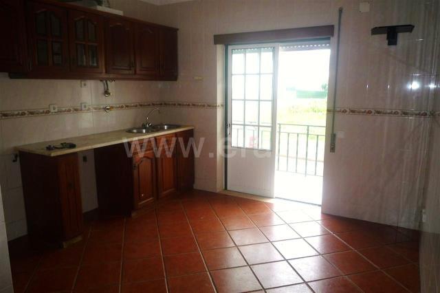 Appartement T2 / Lousã, Lousã e Vilarinho