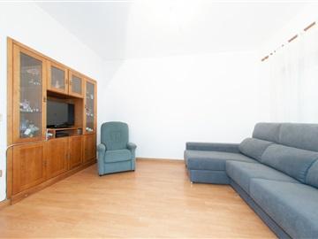 Appartement T2 / Pombal, Rua Alb. dos Doze