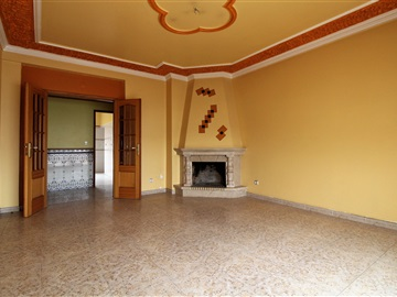 Appartement T2 / Sesimbra, Conde I
