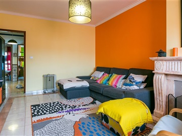 Appartement T2 / Sintra, Belas - Quinta Samaritana