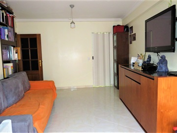 Appartement T2 / Sintra, Rinchoa
