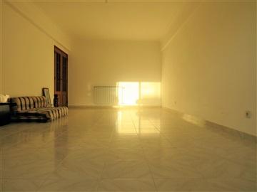 Appartement T2 / Sintra, Tapada das Mercês