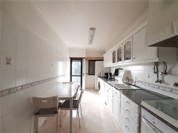 Appartement T2 / Vila Franca de Xira, Póvoa de Santa Iria e Forte da Casa