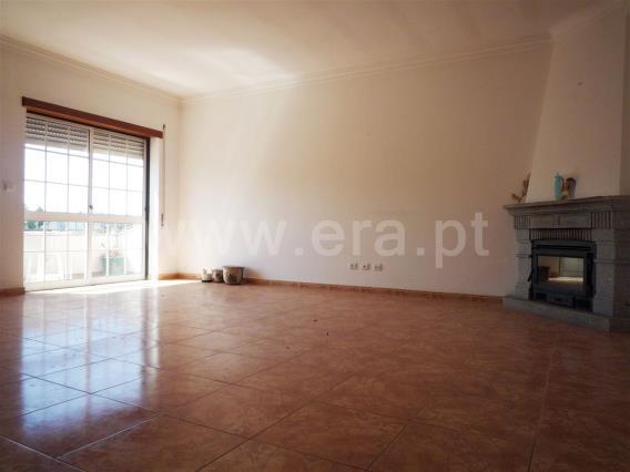 Appartement T3 / Arganil, Arganil
