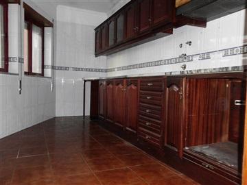 Appartement T3 / Miranda do Corvo, Miranda do Corvo