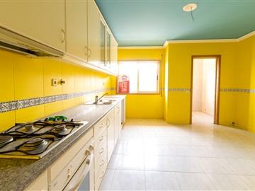 Appartement T3 / Trofa, São Romão do Coronado