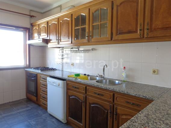 Appartement T3 / Viana do Castelo, Meadela