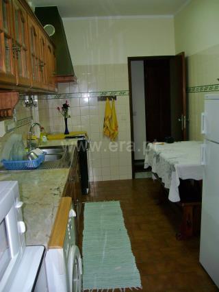Appartement T4 / Leiria, Leiria, Pousos, Barreira e Cortes