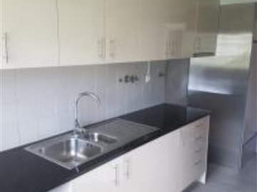 Appartement T4 / Lisboa, Santa Clara