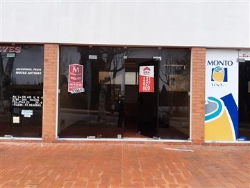 Boutique / Anadia, Arcos e Mogofores