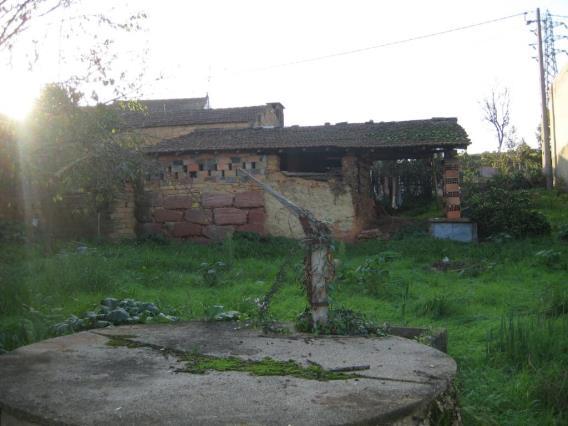 Casa / Águeda, Trofa, Segadães e Lamas do Vouga