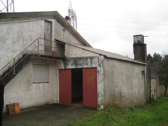 Casa T3 / Águeda, Aguada de Cima