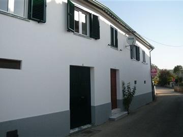 Casa T4 / Lousã, Lousã e Vilarinho