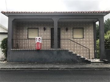 Casa T6 / Leiria, 23 - Barosa 1