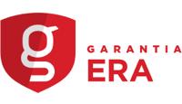 Garantie ERA