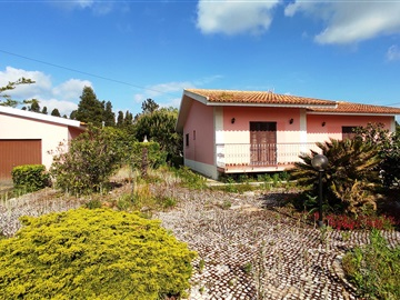 Detached house T2 / Cantanhede, Tocha