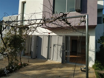 Detached house T2 / Mafra, Santo Isidoro, Mafra