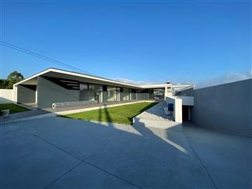 Detached house T3 / Esposende, Antas