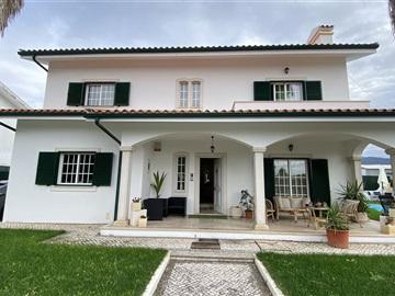 Detached house T4 / Lousã, Lousã e Vilarinho