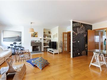 Duplex T3 / Lisboa, Arroios