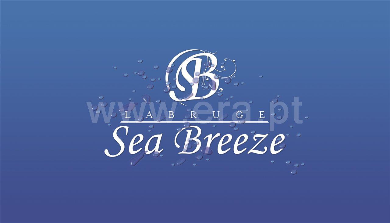 Labruge Seabreeze